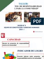 Anexo de Proyecto de Responsabilidad-diseño-9