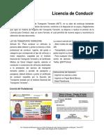 180202944774.pdf