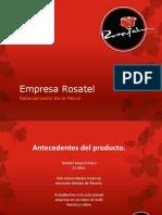 rosatelrelanzamiento360-