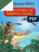 34979_Las_aventuras_de_Robinson_Crusoe.pdf