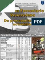 Sistema_ferroviario_venezolano_De_precedentes_a_la_actualidad_PP.pdf
