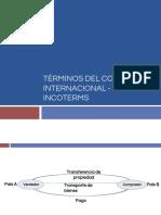 Incoterms.pdf