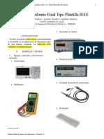 i.f c.electronicos 2