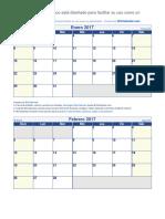 Calendario-2017-Pequeno.docx