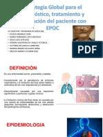 DIAPOSITIVAS EPOC (1)
