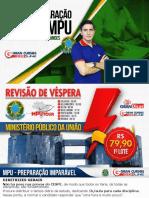Aragone Guia de Preparação MPU