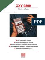 Oxy 9800 Catalogo ESPANOL.pdf