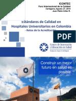 11. Mc - Salud - Juan Pablo Uribe