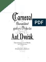 IMSLP22139-PMLP24625-Dvorak_Ouverture_op92_piano_4_hands.pdf