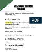 Como+Escolher+um+bom+produto+para+divulgar.pdf