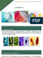 Microbiología ambiental.pptx