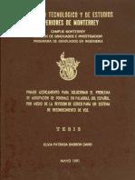 DocsTec_11687