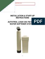 Pentair-Autotrol-Logix-255-760-Manual(1)