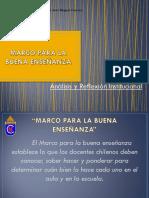 Marco Par1