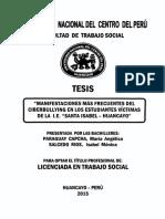 TTS_13