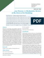 Electrocoagulation_Process_A_Mechanistic.pdf