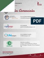 Aliados_Comerciales.pdf