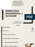 SEMIOLOGIA NASOSINUSAL-Franko.pptx