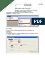INFORMES_FALTAS_ALUMNOS.pdf