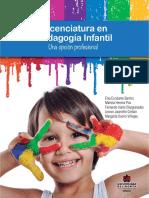licenciatura_pedagogia_infantil