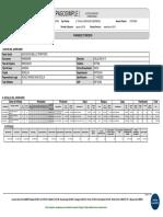 Autoliquidaciones 1015670264 Consolidado (1)
