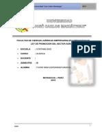 TRABAJO  OTROAS ESTADOS  DE IMMM.docx