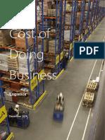 KPMG-Cost-of-Doing-Business-Logistics-December-2016.pdf