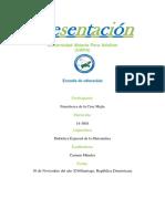 Tarea 4 de Didáctica Especial de La Matemática.docx 2 (2)