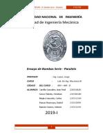 Informe Bomba Serie-Paralelo 1