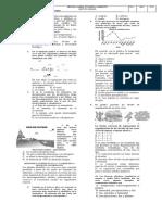 evaluacionEcosistemas