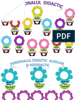 rame pt personal didactic