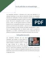 47445085-Clasificacion-de-peliculas-en-estomatologia.doc