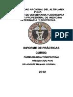 VETERINARIA.docx