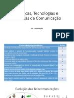 Sistemas de Comunicação.pdf