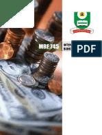 118212117 International Banking Converted