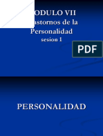 Personal i Dad 1