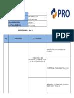 2. PP-SSO-FRM-0001-IPERC-SOLDADURA.xlsx