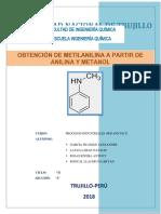 metilanilina.docx