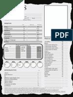 Ficha Editável - Em Branco.pdf
