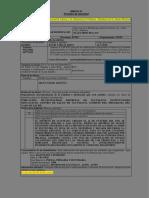 Formato Adjudicaciones_MUNI ULCUMAYO.docx