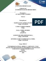 Anexo 1-Plantilla Entrega Tarea 1