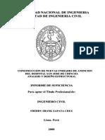 zapata_cf.pdf