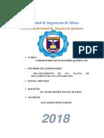 71psheet^API Technical Data Book (1)