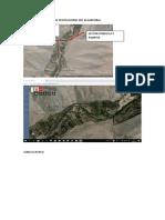 Zona La Pampita Parque Recreacional Del Algarrobal