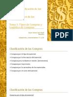 AYA - Clasificación de las Compras.pptx