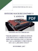 Download Calcaaaa