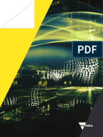 153 DPC Cyber Security Strategy 12 ƒ Web