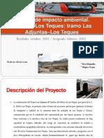 Estudio de Impacto Ambiental [Autoguardado]