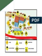 MAPA DE PELIGROS.docx