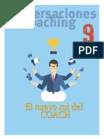 Conversaciones Sobre El Coaching2